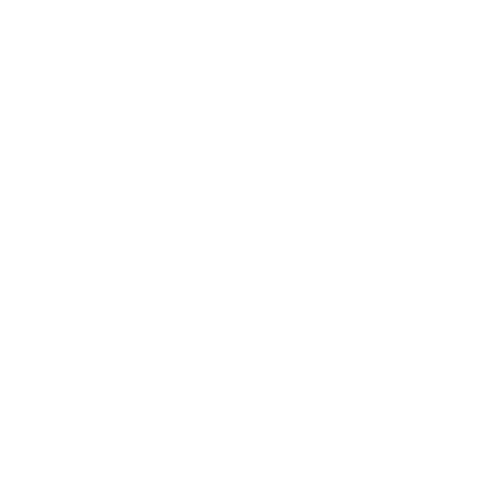 Ranger Equity Bear | Short Seller | Bear Fund | Short-only