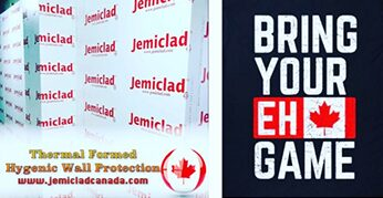 JemiClad Canada