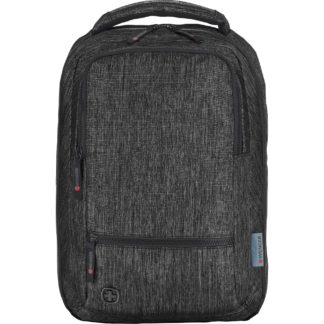 "Wenger 15"" Laptop Backpack"