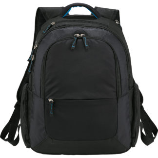 Day Tripper Computer Bagpack