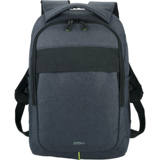 Power Stretch Computer Backpack