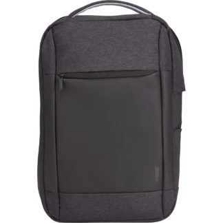 zoom covert security backpack