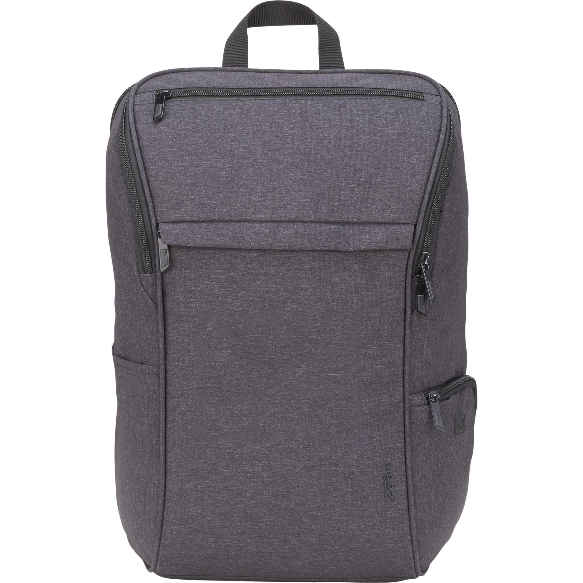 best computer backpack