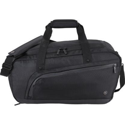 """elleven? Shift 21"""" Duffel Bag"""