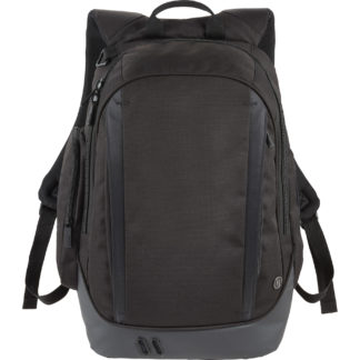 "elleven Core 15"" Computer Backpack"