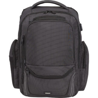 "elleven Arc TSA 15"" Computer Backpack"
