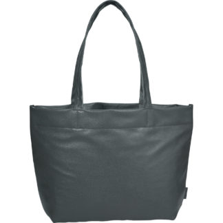 """Fine Society Kate 15"""" Computer Carry-All Tote, Tote, Blank Promo Bags"""