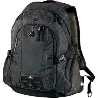 "High Sierra Magnum 15"" Computer Backpack"