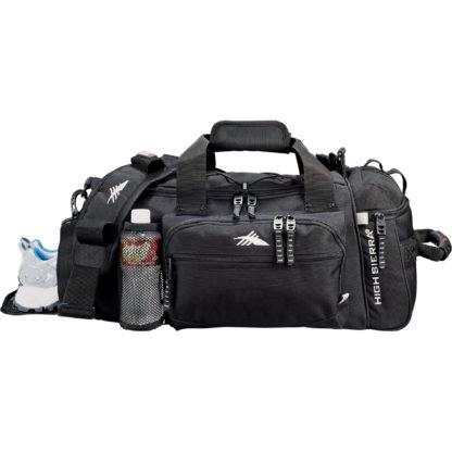 "High Sierra? 21"" Water Sport Duffel Bag"