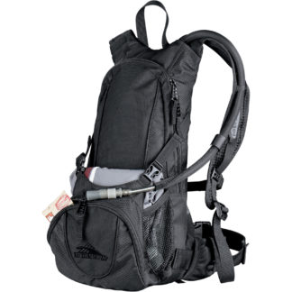 High Sierra Drench Hydration Backpack