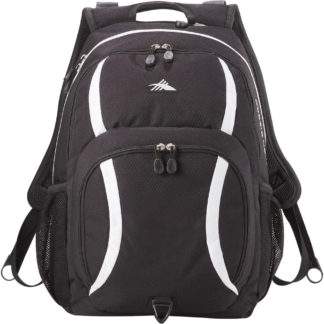 "High Sierra? Garrett 17"" Computer Backpack"