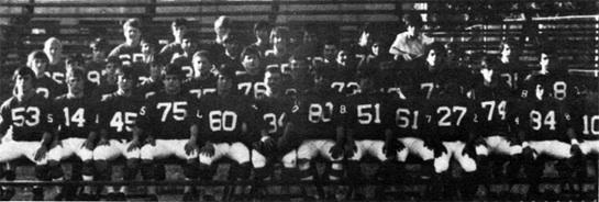 1992_1977-Undefeated-Football-Team_raw