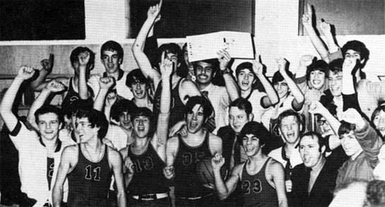 "1993_1971-Boy's-Basketball-""Tech-Tourney""-Team_raw"