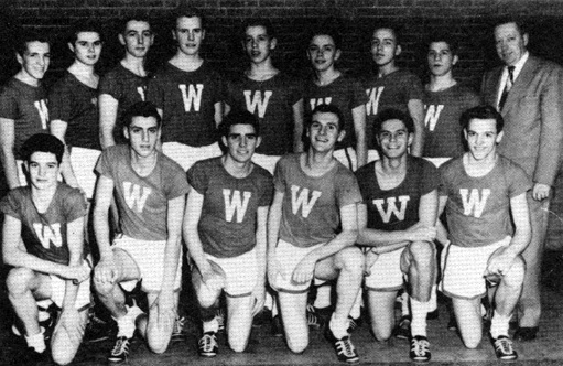 1994_1958-Boy's-State-Championship-Track-Team_raw