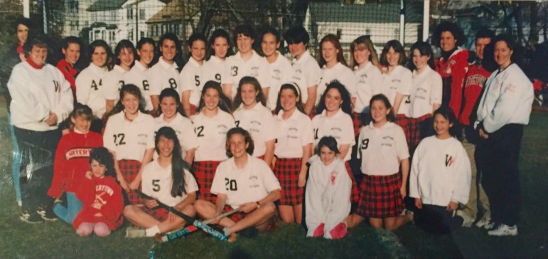 1994fieldhockey_raw