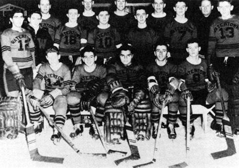 1995_1947-1948-Ice-Hockey-Team_raw