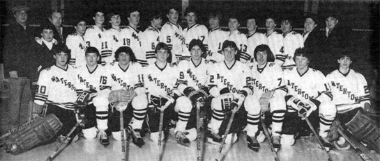 1997_1983-1984-Ice-Hockey-Team_raw