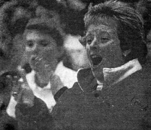1997_Eileen-Donohue_raw-300x258