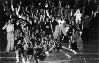 "1998_1979-1980-Girl's-Basketball-""Cinderella""-Team_raw"
