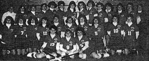 1999_1986-State-Championship-Field-Hockey-Team_raw