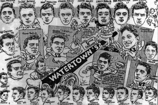 2000_1952-Football-Team_raw