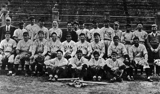 2001_1939-Baseball-Team_raw