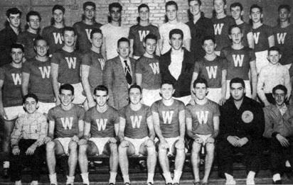 2001_1955-1956-Cross-Country-Team_raw