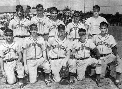 2002_1950-Baseball-Team_raw