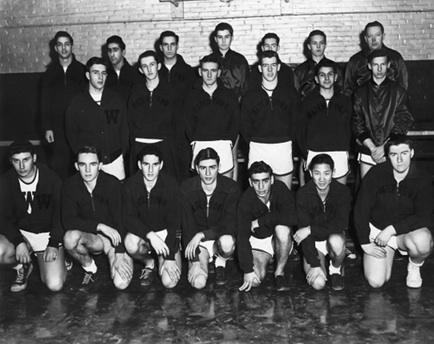 2003_1953-Class-B-State-Championship-Track-Team_raw