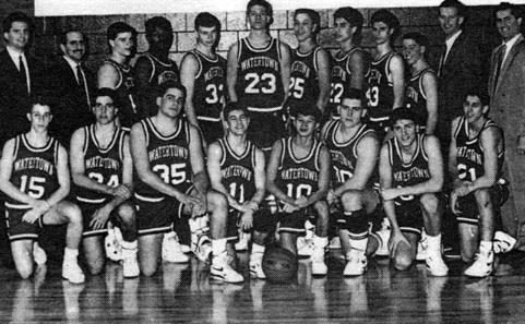 2003_1989-1990-Boys-Team-Basketball_raw