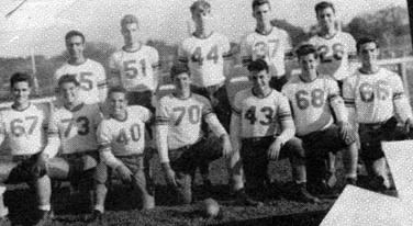 2006_1949-Football-Team_raw