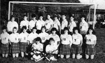 2006_1987-Field-Hockey-Team_raw