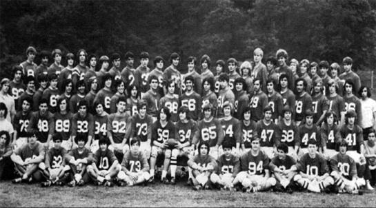 2008_1973-Football-Team_raw