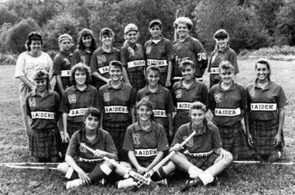 2010_1990-Field-Hockey-Team_raw