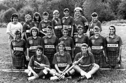 2010_1990-Field-Hockey-Team_raw