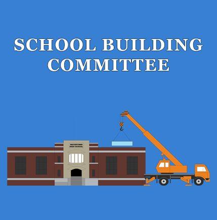 School Building Committee