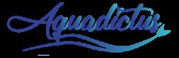 Aquadictus