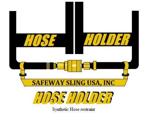 hose-restraint-slings