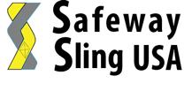 Safeway Sling USA, Inc.
