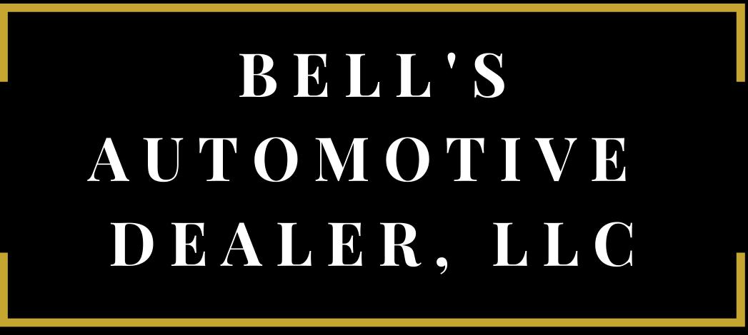 Bell's Automotive Dealer
