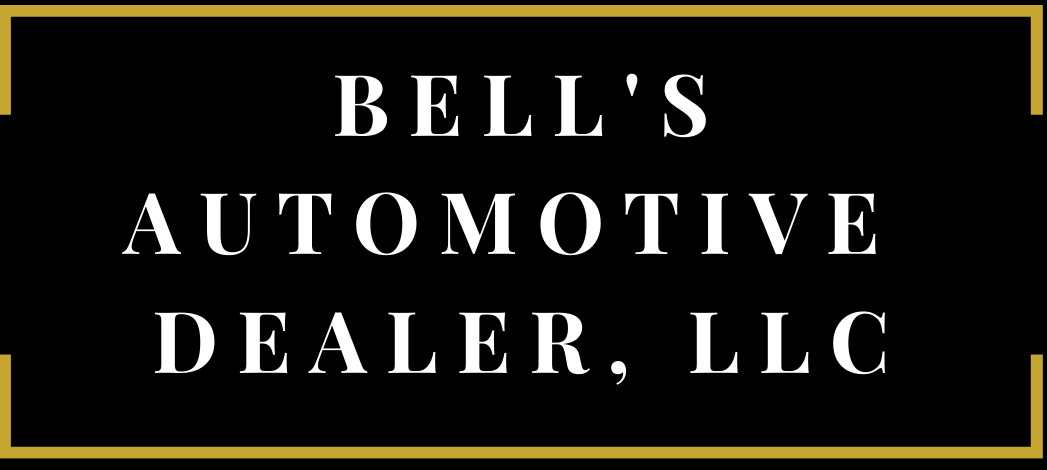 Bell's Automotive Dealer