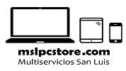 Multiservicios San Luis