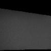 KSB-200-banner-top