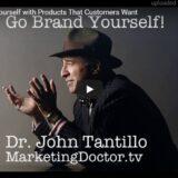 John Tantillo Vid Cover 2
