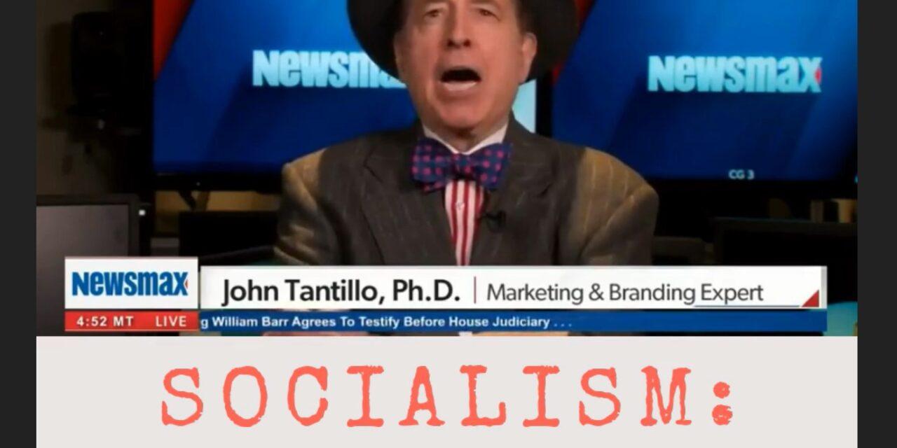 https://secureservercdn.net/104.238.71.109/u6z.83a.myftpupload.com/wp-content/uploads/2020/04/Vid-Cover-JT-Newsmax-Socialism-1280x640.jpg