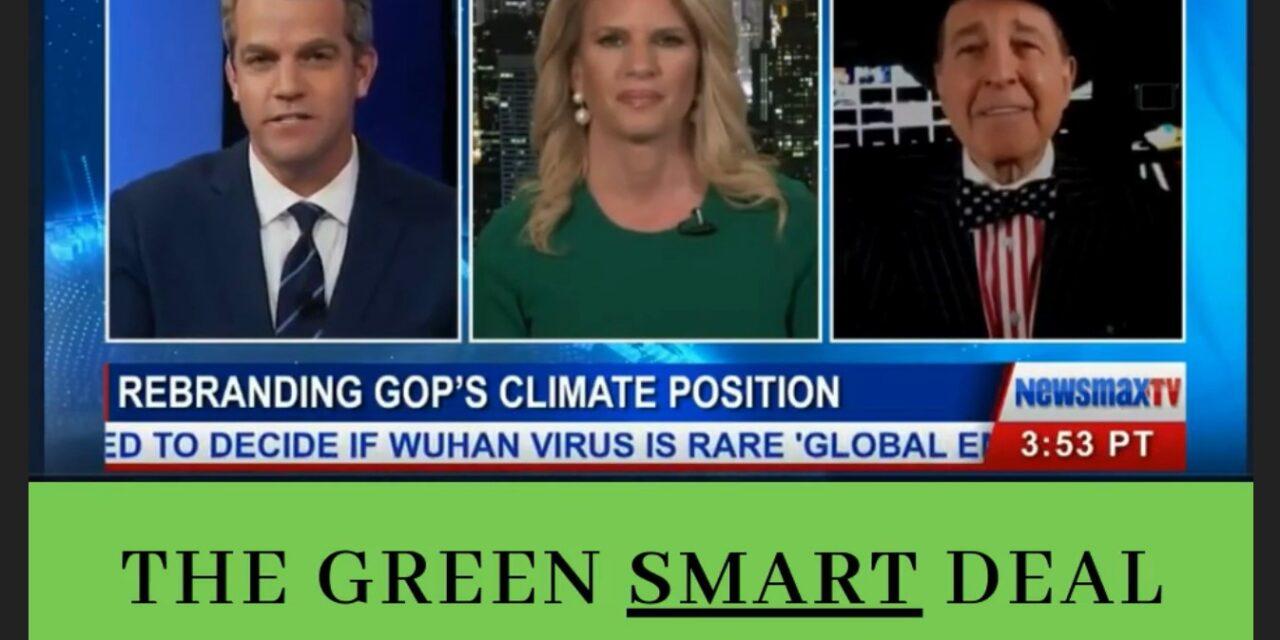 https://secureservercdn.net/104.238.71.109/u6z.83a.myftpupload.com/wp-content/uploads/2020/04/Vid-Cover-The-Green-Smart-Deal-Should-Replace-the-Green-New-Deal-1280x640.jpg