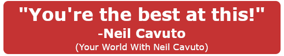 John Tantillo - Neil Cavuto Review Image Marketing Professor Page