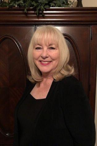 Debbie Sansom