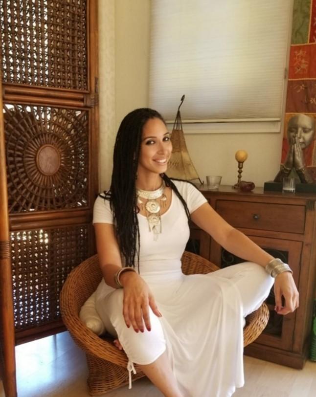Andrea Nehesi