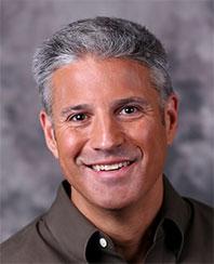 Scott Oser